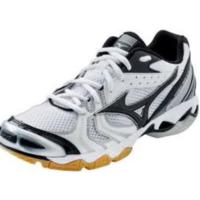 Mizano Shoes