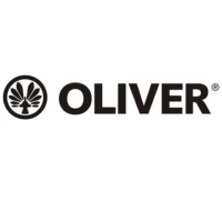 Oliver Rackets